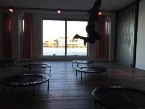 Fit Jump